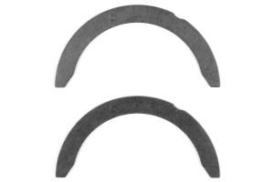 ACL Thrust Bearing Set ( Part Number:ACL 1T1219-STD)