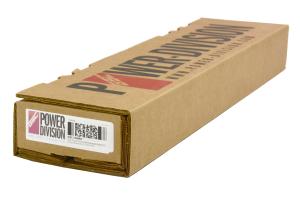 GSC Power-Division Camshafts Stroker R2 Grind ( Part Number:GSC 7008R2)