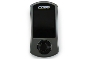 COBB Tuning AccessPORT V3 (Part Number: AP3-SUB-002)