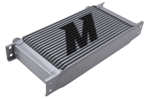 Mishimoto Universal 19 Row Oil Cooler Kit - Universal