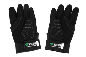 Tein Mechanic Gloves Large (Part Number: )