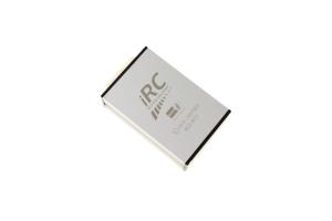 Bilstein B1 iRC RideControl Phone Module - BMW / Audi / Volkswagen Models