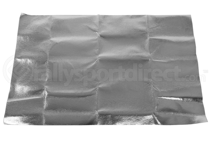 Thermo Tec Kevlar Heat Barrier (Part Number:16850)