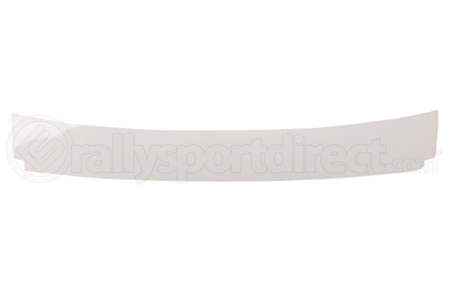 Lamin-X Rear Bumper Guard - Subaru WRX/STI 2008-2014