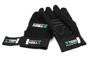 Tein Mechanic Gloves Medium ( Part Number: TN023-002M)