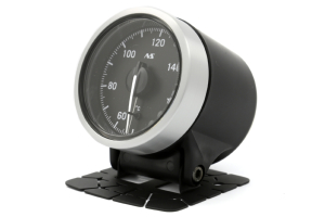 Defi DF ADVANCE RS Oil Temperature 52mm (Part Number: )