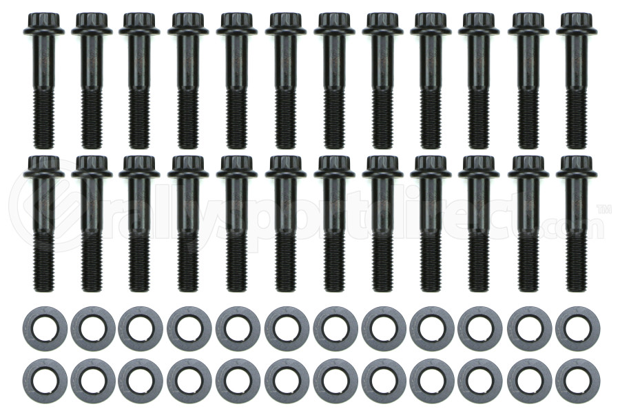 ARP Cam Tower Bolt Kit ( Part Number:ARP 107-1003)