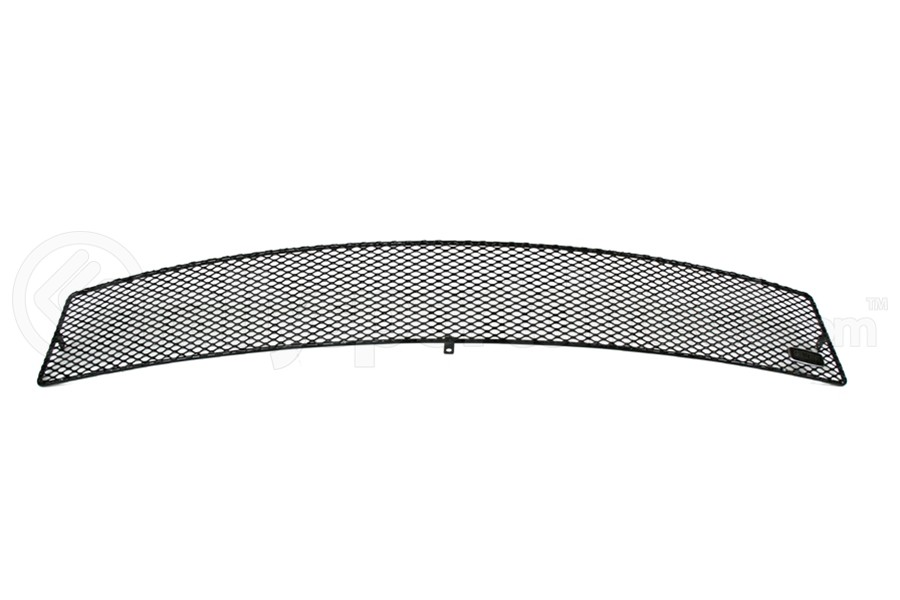GrillCraft Lower Grill Insert (Part Number:SUB1720B)