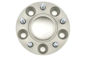 Eibach PRO-SPACER Kit 5x114.3 25mm Pair - Mazdaspeed3 2007-2013 / Mazdaspeed6 2006-2007