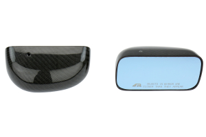 APR Carbon Formula GT3 Mirrors (Part Number: )
