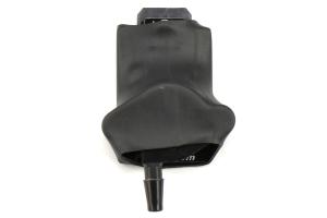 P3 Gauges Analog Boost Sensor - Universal