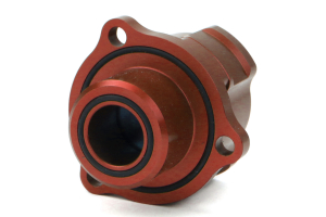 Boomba Racing VTA Blow Off Valve Red - Ford Focus ST 2013+