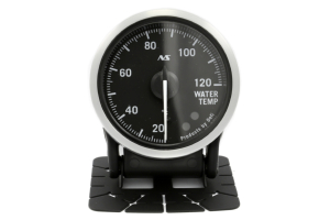 Defi DF ADVANCE RS Water Temperature 52mm (Part Number: )