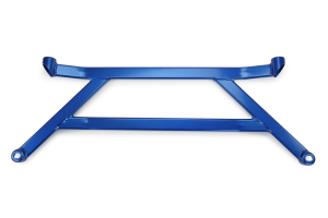 Cusco Lower Brace II (Part Number: )