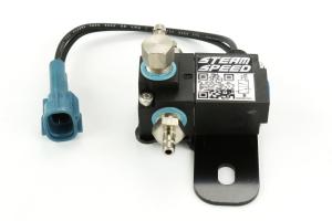 SteamSpeed 3-Port Boost Control Solenoid (Part Number: )