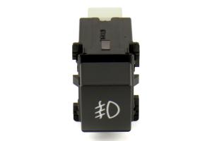Subaru Fog Light Switch - Subaru Models (inc. 2017+ Impreza / 2018+ Crosstrek)