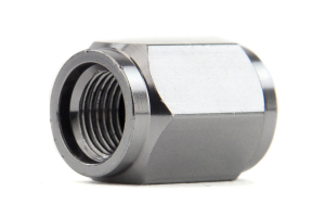 KICS Leggdura Racing Gunmetal Valve Cap (Part Number: )