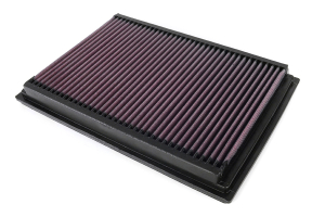 K&N High Flow Air Filter ( Part Number: 33-2293)
