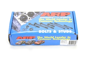 ARP Head Stud Kit 11mm - Subaru Models (inc. 2002-2014 WRX / 2004+ STI)