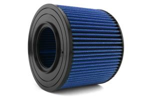 aFe Direct Fit Magnum Pro 5R Performance Air Filter - BMW Models (inc. 2005-2006 325i / 2007-2009 328i)
