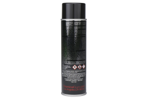 Chemical Guys Factory Finish Trim Coating And Protectant - Universal