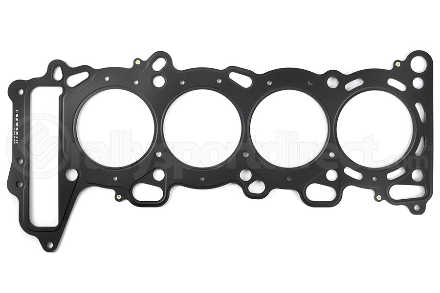 Cosworth High Performance Head Gasket 87mm 1.8mm Thick (Part Number:20000926)