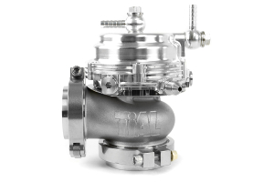 Tial MV-R Wastegate 44mm Silver w/ All Springs (Part Number: )