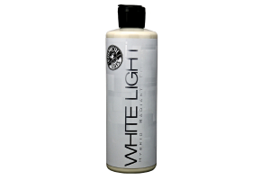 Chemical Guys White Light Hybrid Radiant Finish (16 oz) - Universal