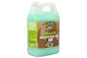 Chemical Guys Ecosmart Waterless Wash and Wax Concentrate (1Gal) - Universal