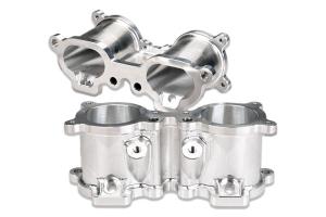 subaru impreza tumble generator valve