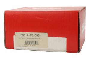 Eibach PRO-SPACER Kit 20mm 5x108 Pair (Part Number: )
