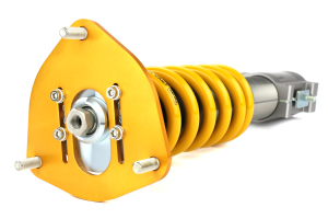 Ohlins Road & Track Coilovers (Part Number: MIS MI00)