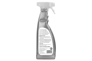 SONAX Brilliant Shine Detailer ( Part Number:SON 287400)