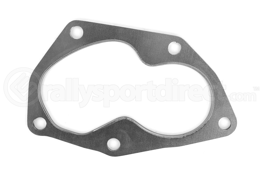 GrimmSpeed Turbo to O2 Housing Gasket - Mitsubishi Evo 8/9 2003-2006