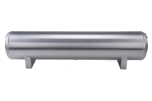 Air Lift Performance 4 Gallon Aluminum Air Tank  (Part Number: )