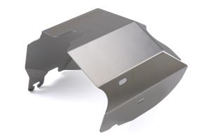 COBB Tuning Turbo Heatshield - Subaru Models (inc. 2008-2014 WRX / 2005-2009 Legacy GT)