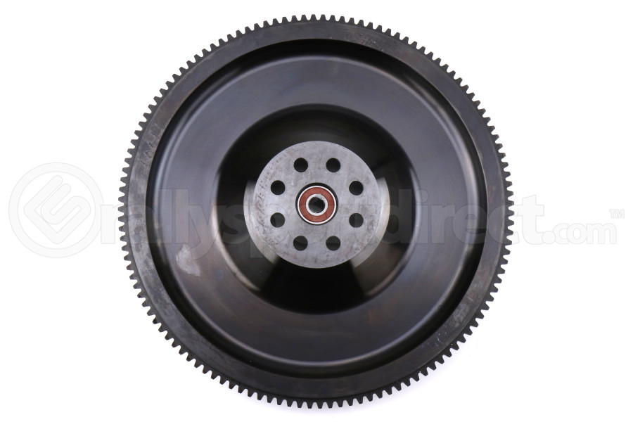 Clutch Masters Chromoly Steel Lightweight Flywheel - Subaru STI 2004-2020