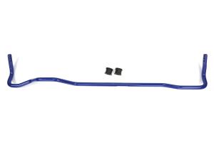 Cusco Rear Adjustable Sway Bar 22mm - Subaru STI 2004-2007