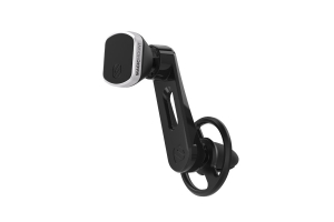 SCOSCHE MagicMount Pro Universal Magnetic Car Vent Mount - Universal