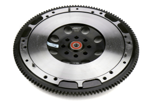 ACT StreetLite Flywheel ( Part Number:ACT 600480)