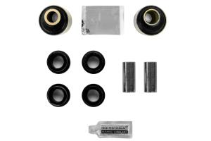 Whiteline Control Arm Bushing Kit ( Part Number: 48863235)