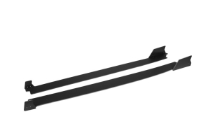 Maxton Design Racing Side Skirts  (Part Number: )