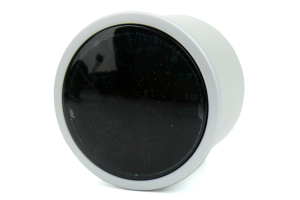Prosport Digital Water Temperature Gauge w/Sensor Blue 52mm - Universal