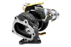 Blouch TD05H-18GXT Billet Turbo 8cm^2 (Part Number: )