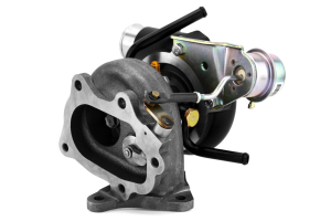 Blouch TD06H-20GXT-R Billet Ball Bearing Turbo 10cm^2 (Part Number: )