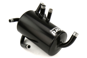 Crawford FMIC/TMIC V2 Air Oil Separator Black (Part Number: )