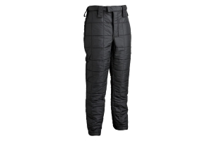 Sparco Sport Light Pro Racing Pants Black - Universal