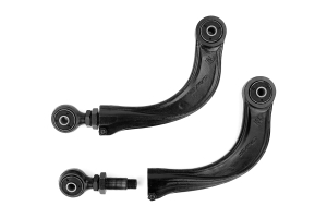 Eibach Pro-Alignment Camber Arm Kit (Part Number: )