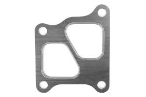 GrimmSpeed Turbo to Exhaust Manifold Gasket ( Part Number: 020003)