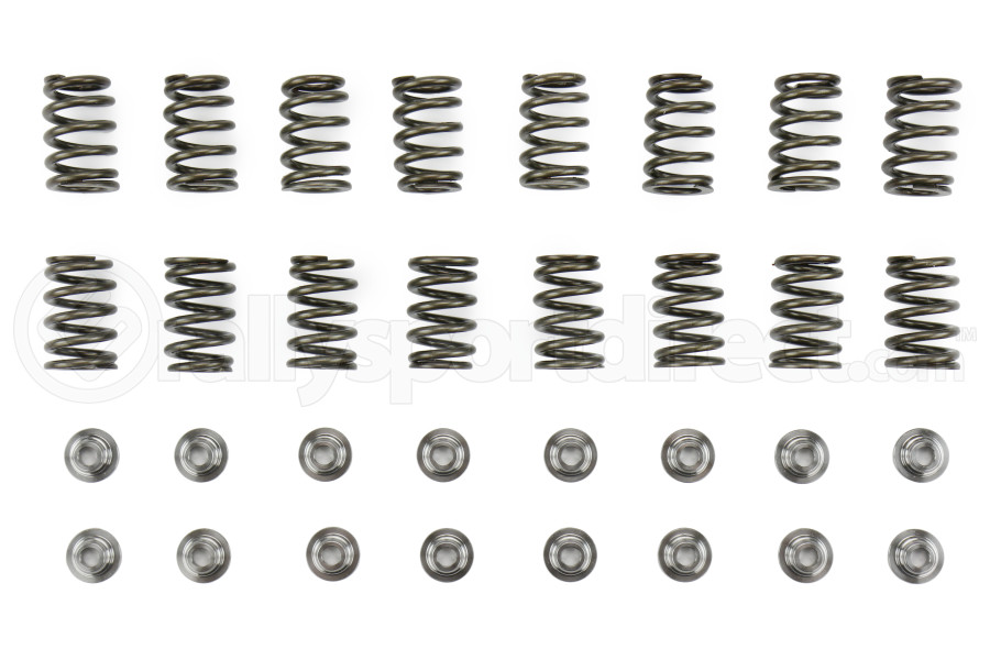 Manley Performance Valve Spring and Retainer Kit ( Part Number:MAN 26185)